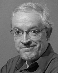 Bill Chessman